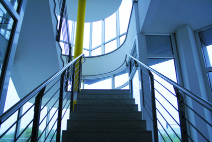 glass stair1